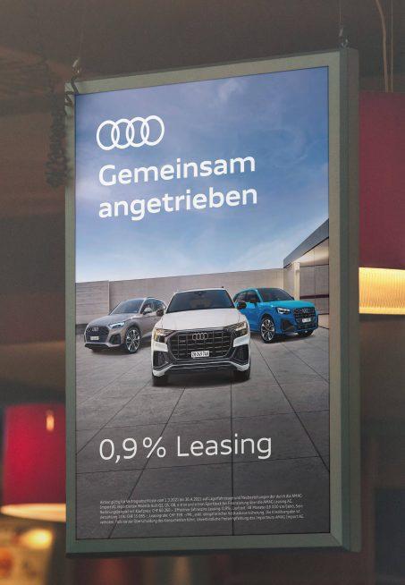 Audi_Kampagne_0.9_Leasing