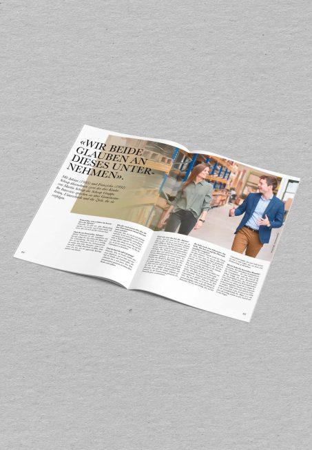 Schopp_Magazin_04